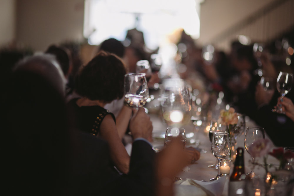 Kim-Coccagnia-Brooklyn-Weddings-161.JPG