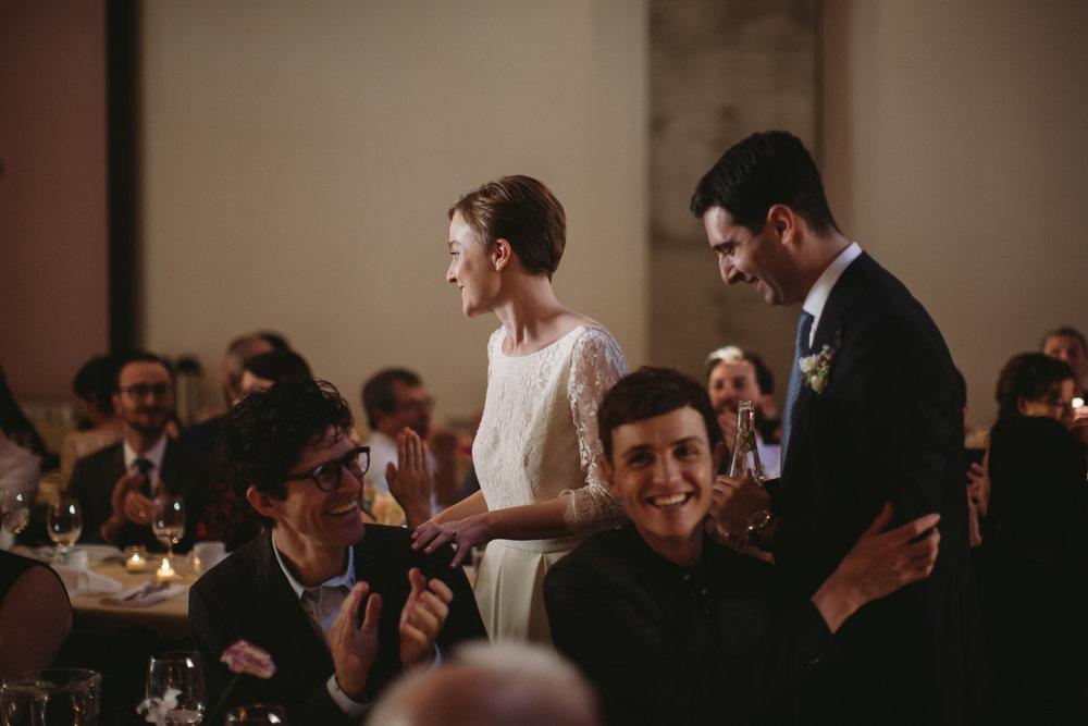 Kim-Coccagnia-Brooklyn-Weddings-163.JPG