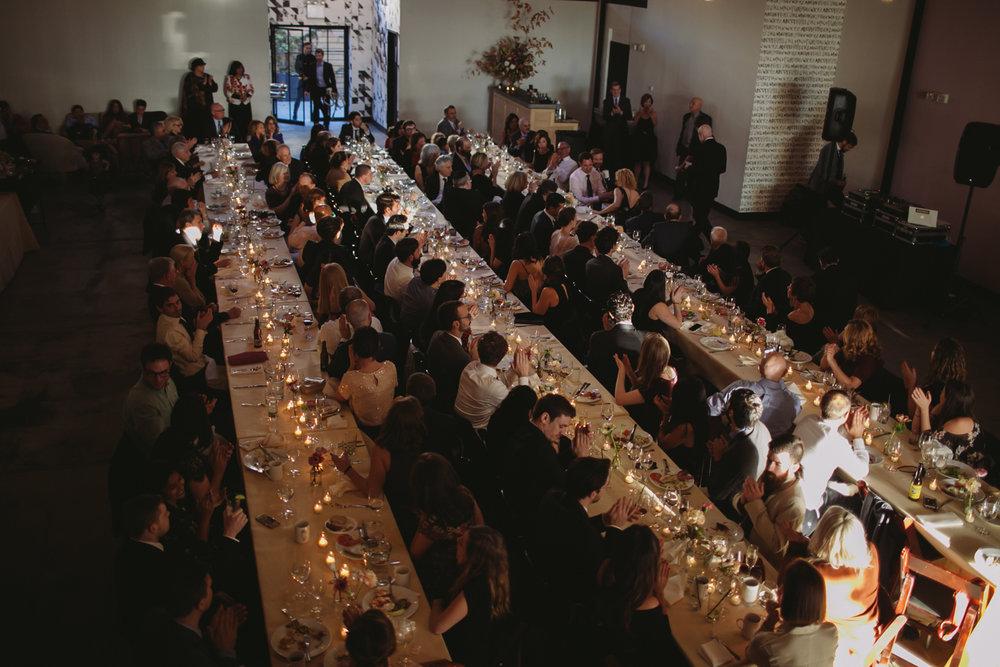 Kim-Coccagnia-Brooklyn-Weddings-164.JPG