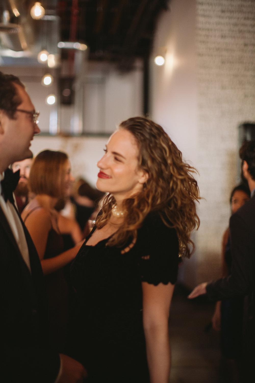 Kim-Coccagnia-Brooklyn-Weddings-172.JPG