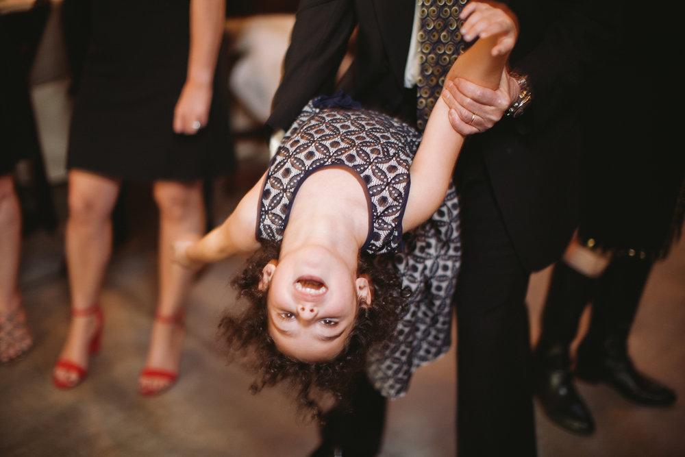 Kim-Coccagnia-Brooklyn-Weddings-179.JPG