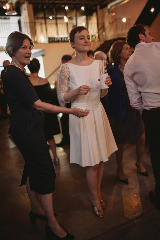 Kim-Coccagnia-Brooklyn-Weddings-180.JPG