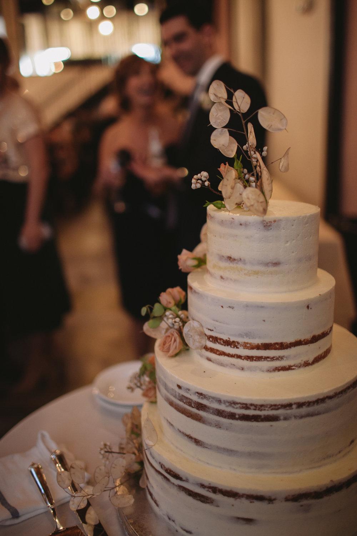Kim-Coccagnia-Brooklyn-Weddings-182.JPG