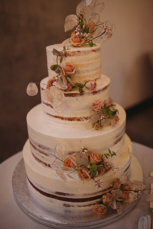 Kim-Coccagnia-Brooklyn-Weddings-181.JPG