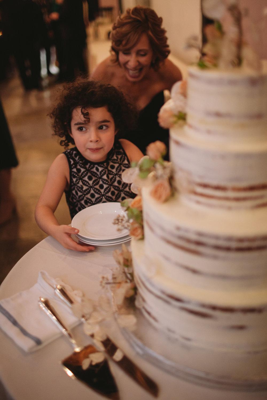 Kim-Coccagnia-Brooklyn-Weddings-183.JPG