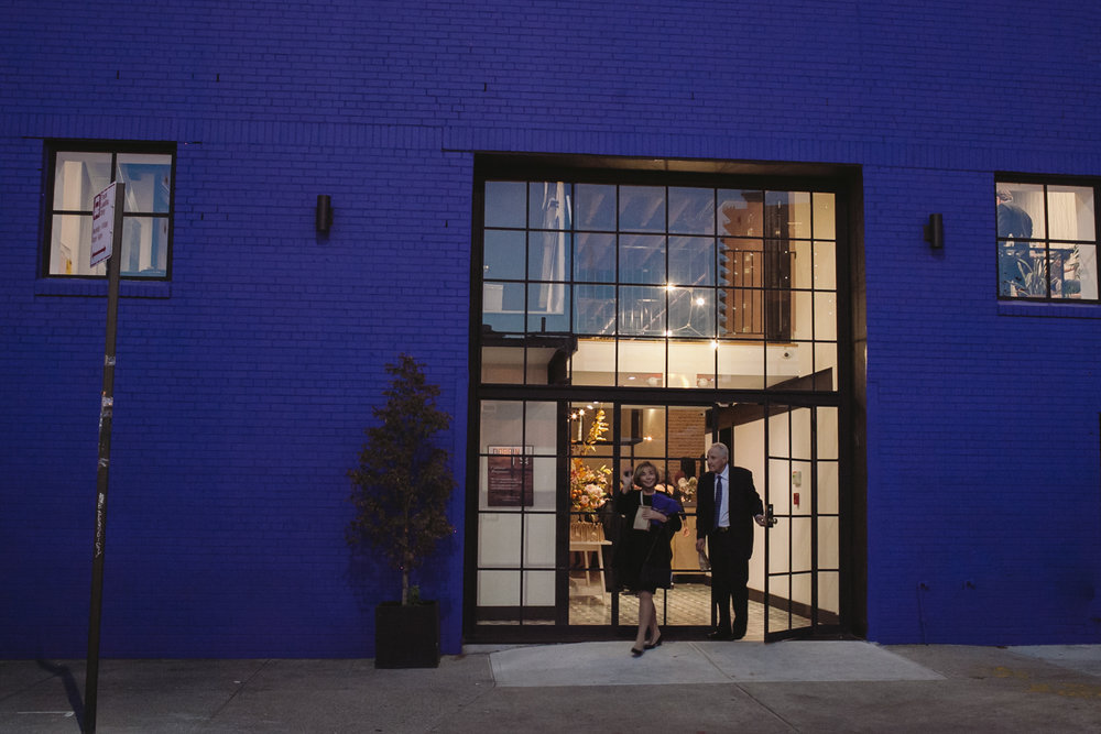 Kim-Coccagnia-Brooklyn-Weddings-194.JPG