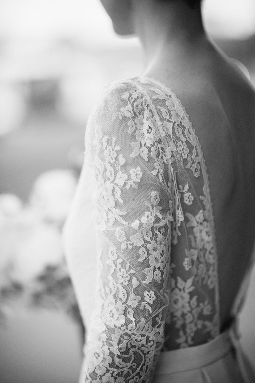 Kim-Coccagnia-nyc-weddings-1-4.JPG