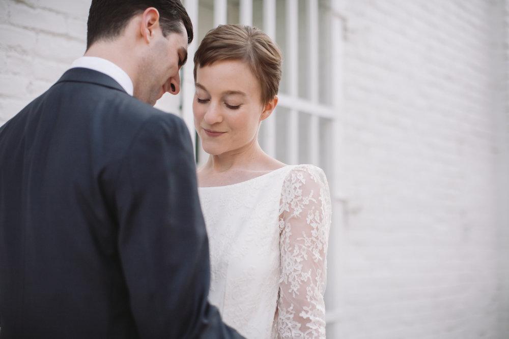 Kim-Coccagnia-nyc-weddings-1-8.JPG