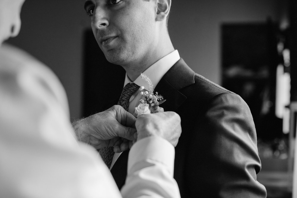 Kim-Coccagnia-nyc-weddings-1-12.JPG