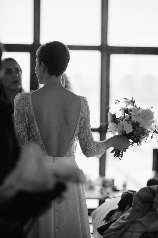 Kim-Coccagnia-nyc-weddings-1-15.JPG
