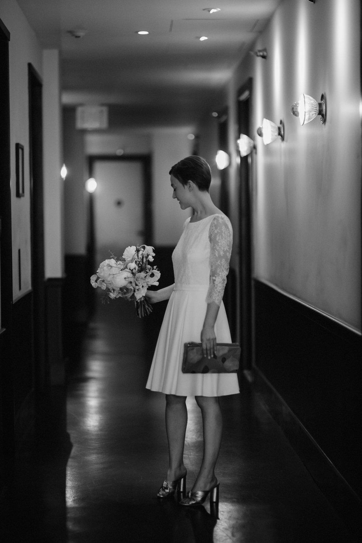 Kim-Coccagnia-nyc-weddings-1-16.JPG