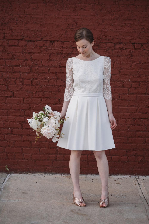 Kim-Coccagnia-nyc-weddings-1-20.JPG