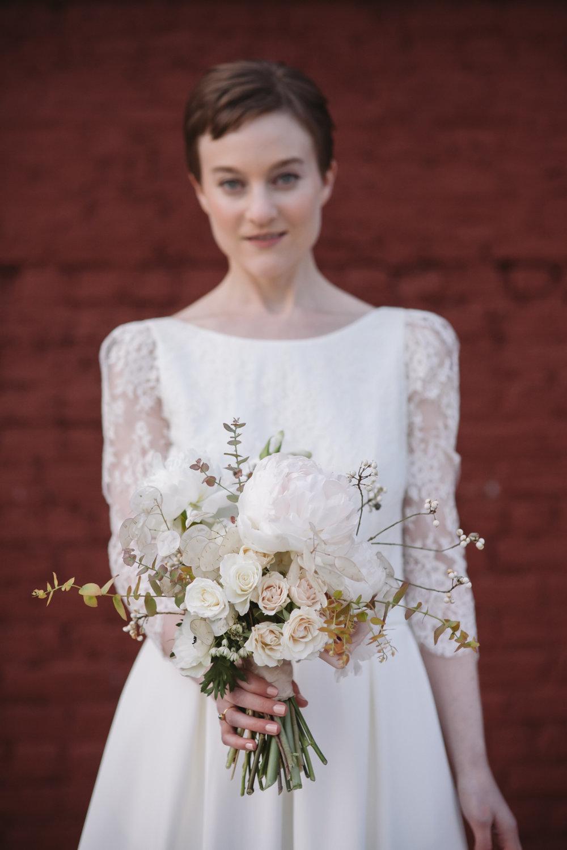 Kim-Coccagnia-nyc-weddings-1-23.JPG