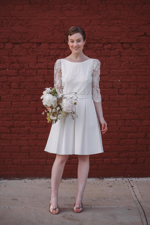 Kim-Coccagnia-nyc-weddings-1-22.JPG