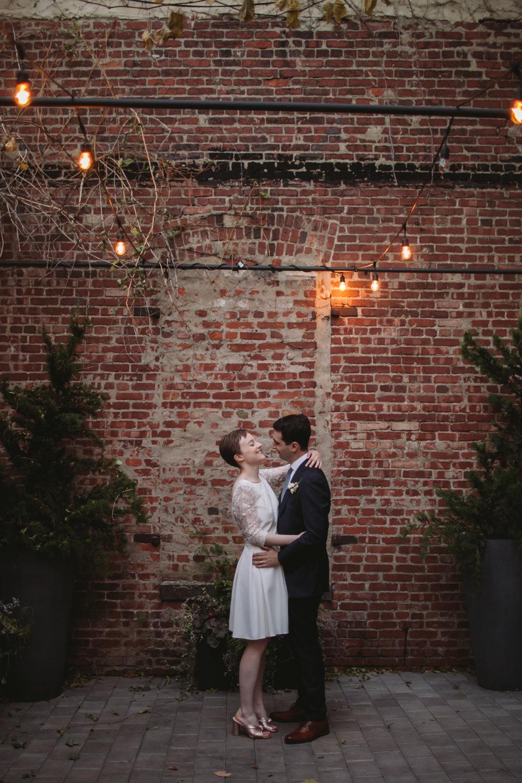 Kim-Coccagnia-nyc-weddings-1-24.JPG