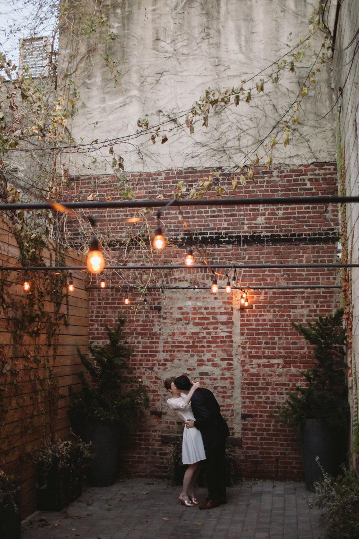 Kim-Coccagnia-nyc-weddings-1-25.JPG