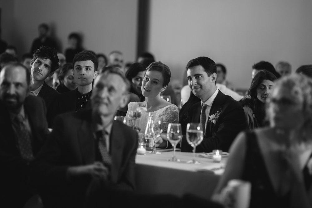 Kim-Coccagnia-nyc-weddings-1-29.JPG