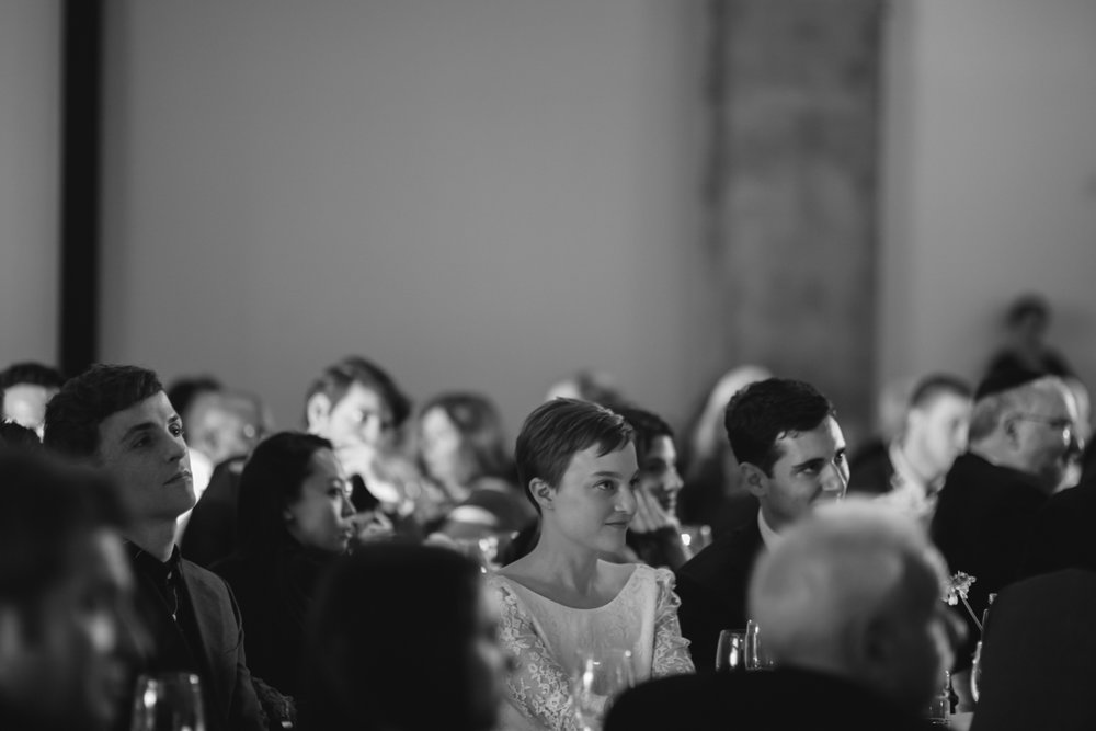 Kim-Coccagnia-nyc-weddings-1-33.JPG