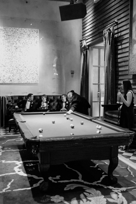 Gramercy-Park-Hotel-Weddings-8.JPG