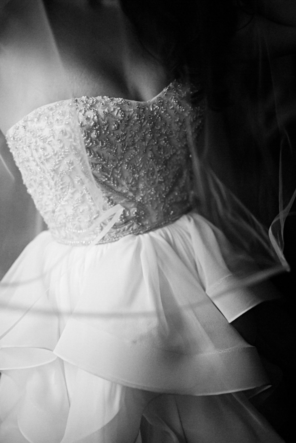 Gramercy-Park-Hotel-Weddings-11 copy.JPG