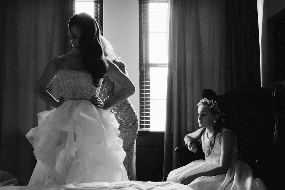 Gramercy-Park-Hotel-Weddings-14.JPG