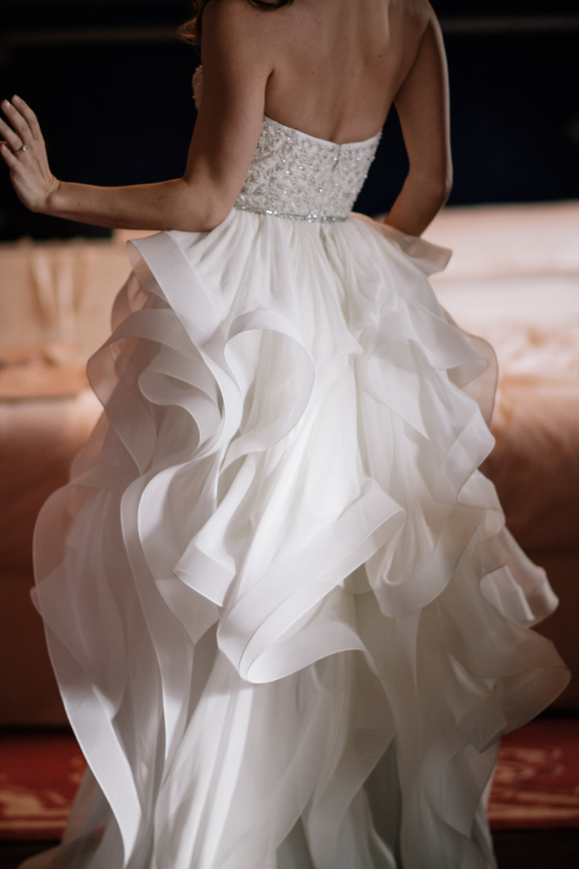Gramercy-Park-Hotel-Weddings-18.JPG