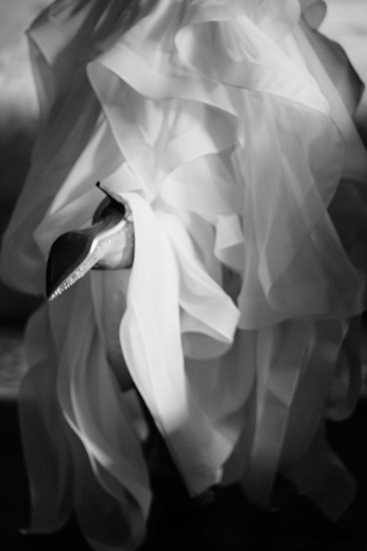 Gramercy-Park-Hotel-Weddings-20.JPG