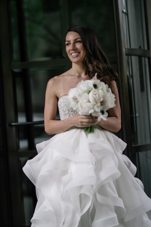 Gramercy-Park-Hotel-Weddings-21.JPG