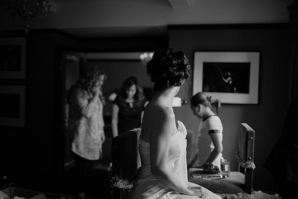 Gramercy-Park-Hotel-Weddings-68.JPG