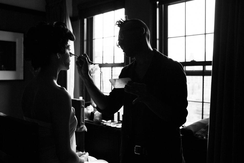 Gramercy-Park-Hotel-Weddings-69.JPG