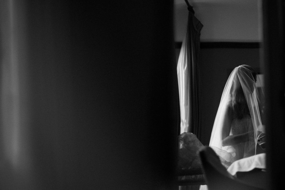 Gramercy-Park-Hotel-Weddings-79.JPG