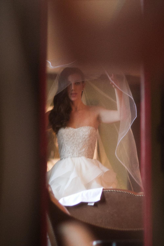 Gramercy-Park-Hotel-Weddings-82.JPG