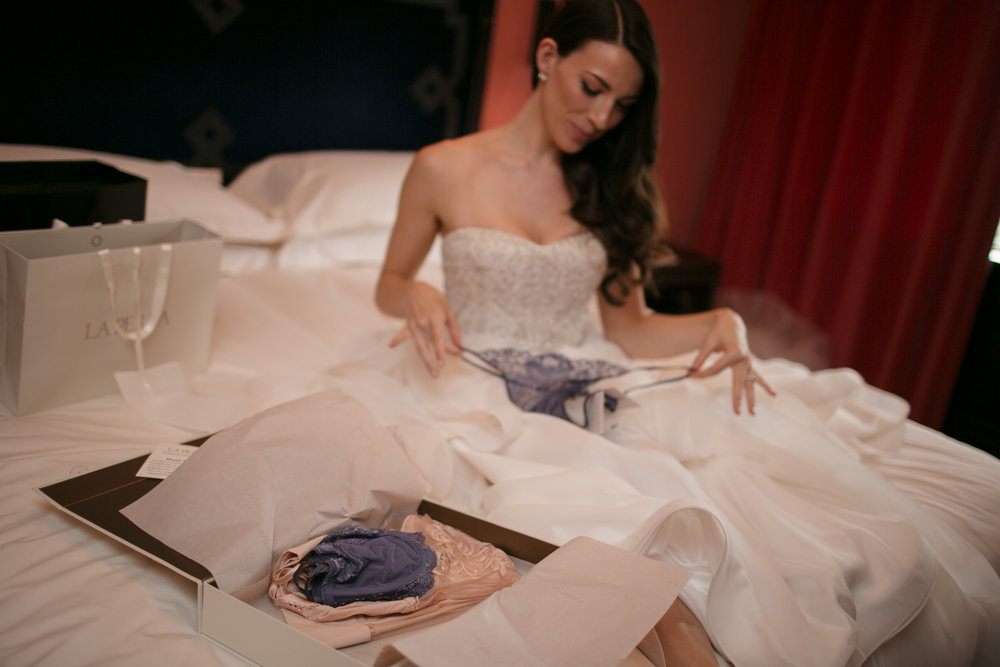 Gramercy-Park-Hotel-Weddings-112.JPG