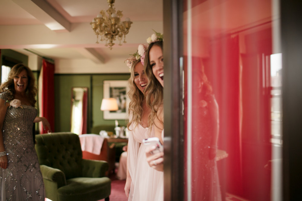 Gramercy-Park-Hotel-Weddings-114.JPG