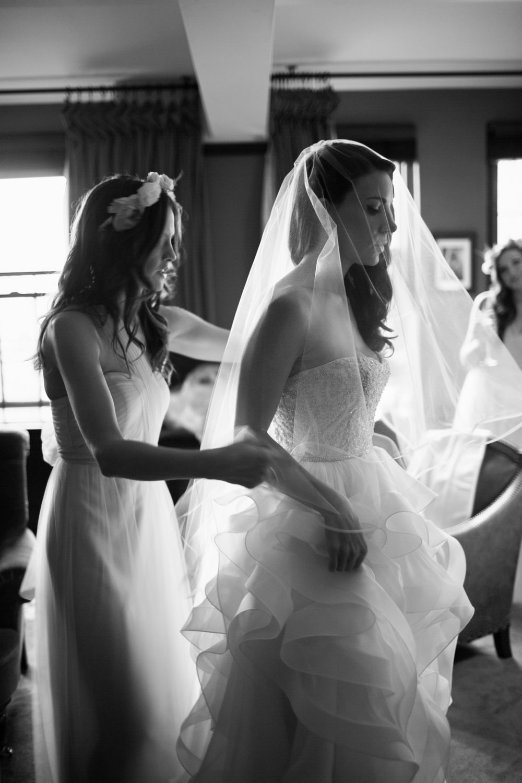 Gramercy-Park-Hotel-Weddings-181.JPG