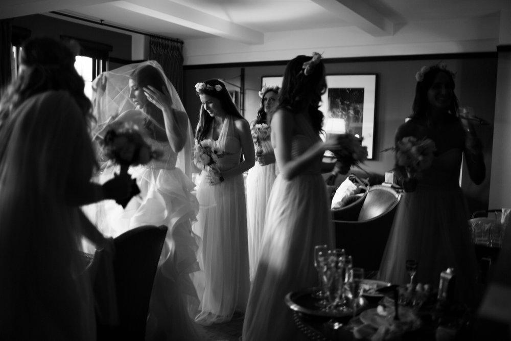 Gramercy-Park-Hotel-Weddings-185.JPG