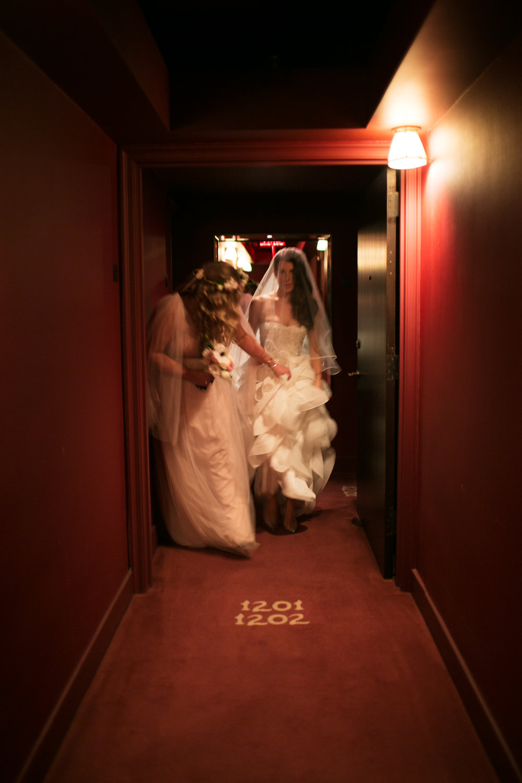 Gramercy-Park-Hotel-Weddings-186.JPG
