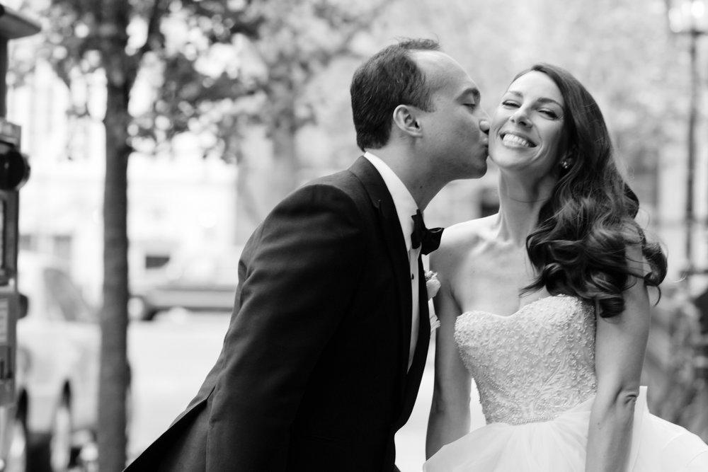 Gramercy-Park-Hotel-Weddings-28.JPG