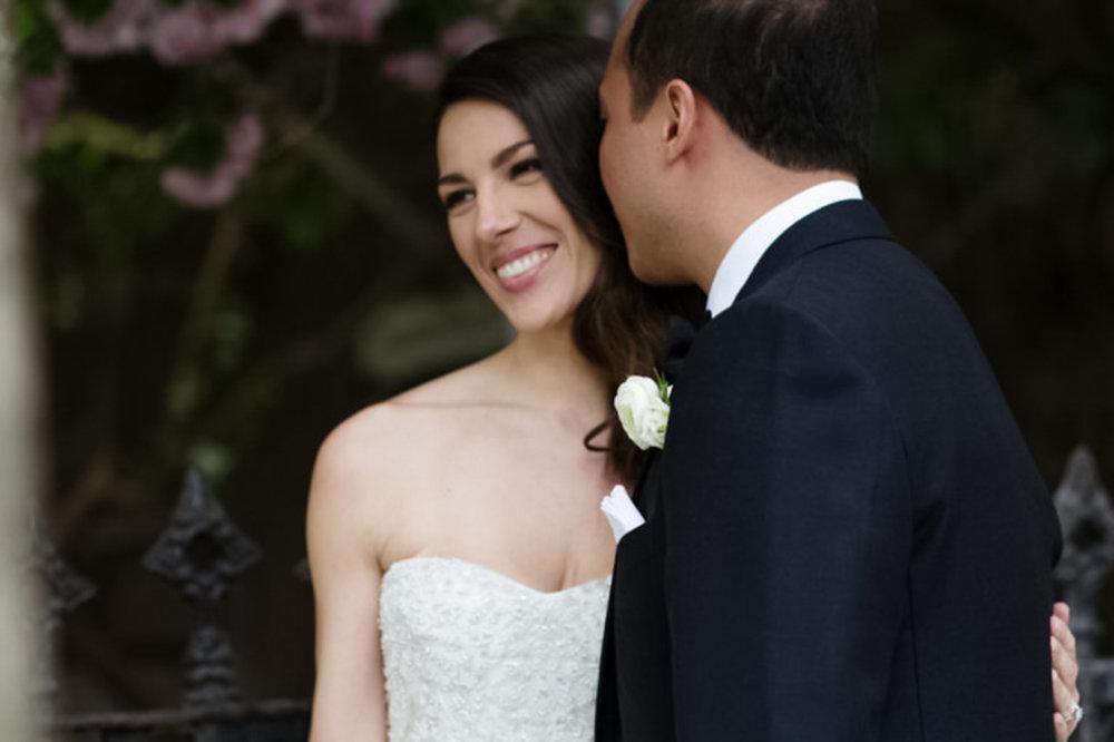 Gramercy-Park-Hotel-Weddings-35 copy.JPG