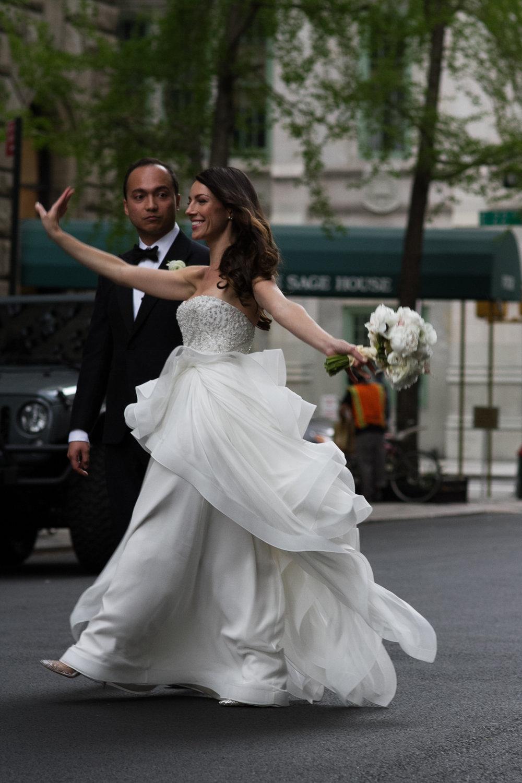 Gramercy-Park-Hotel-Weddings-39.JPG