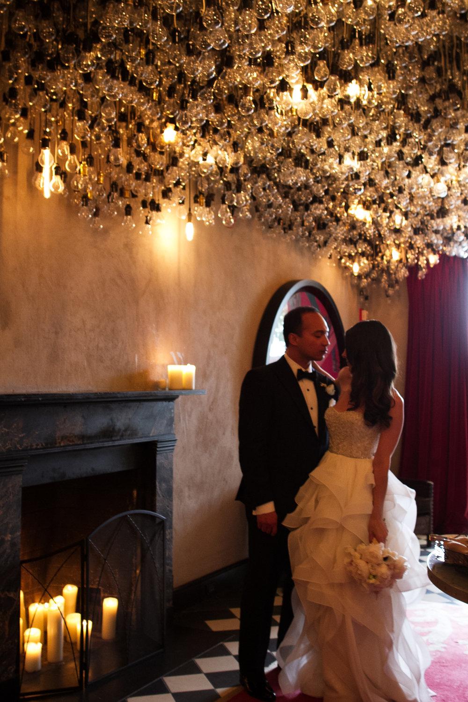 Gramercy-Park-Hotel-Weddings-49.JPG