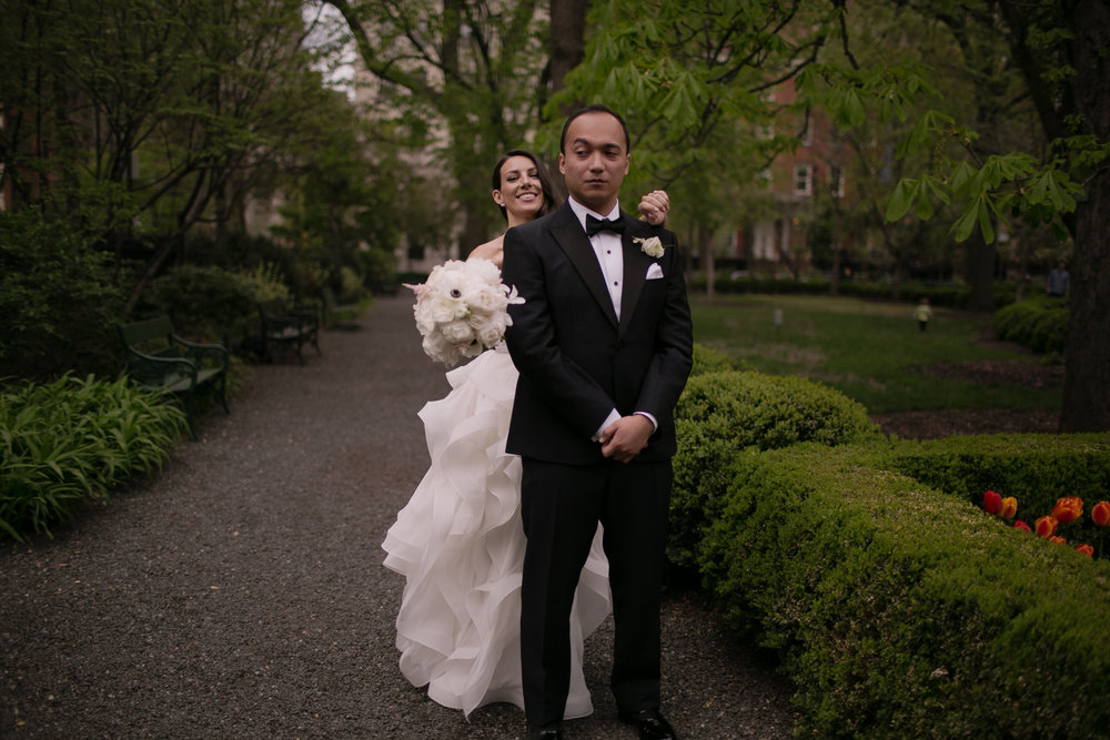 Gramercy-Park-Hotel-Weddings-120.JPG