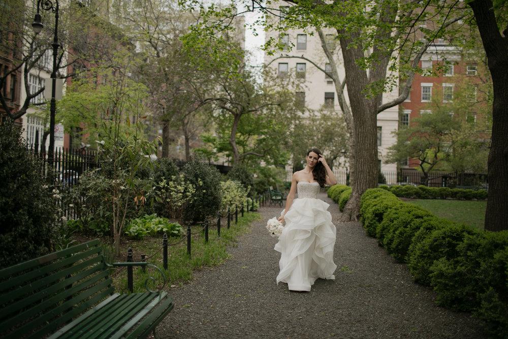 Gramercy-Park-Hotel-Weddings-118.JPG