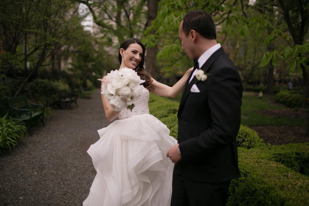 Gramercy-Park-Hotel-Weddings-121.JPG