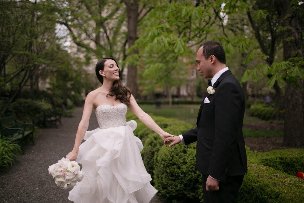 Gramercy-Park-Hotel-Weddings-123.JPG