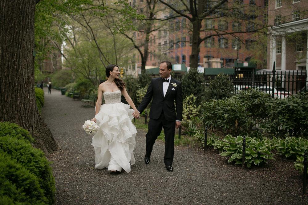 Gramercy-Park-Hotel-Weddings-124.JPG