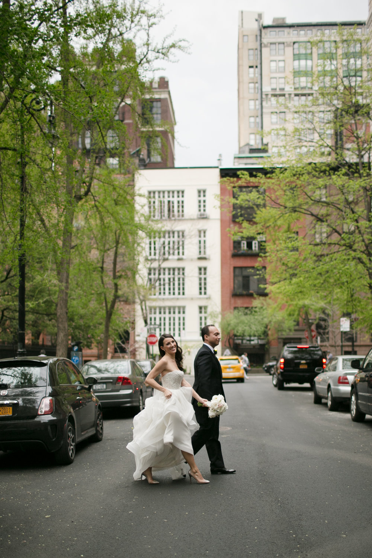 Gramercy-Park-Hotel-Weddings-126.JPG