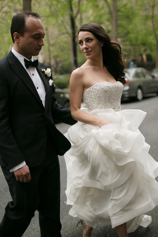 Gramercy-Park-Hotel-Weddings-129.JPG
