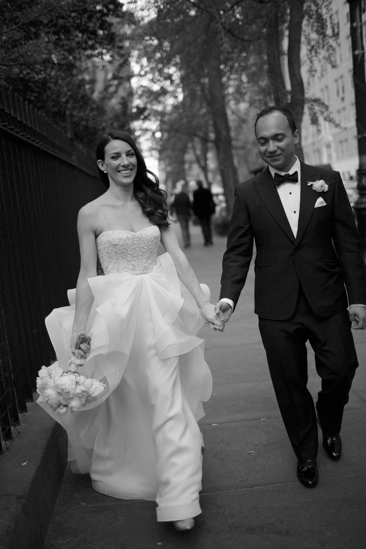 Gramercy-Park-Hotel-Weddings-135.JPG