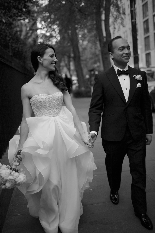 Gramercy-Park-Hotel-Weddings-136.JPG